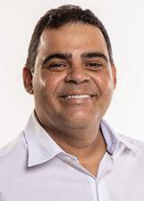 PROFESSOR ANDSON NUNES - PTB