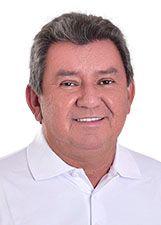 HAROLDO TAVARES - PSB
