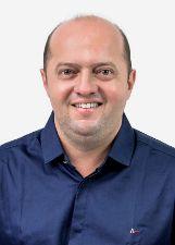 PAULO SERGIO - PSD