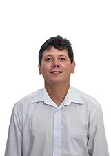PAULO ANINHA - REPUBLICANOS