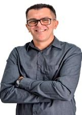 ALAN JUCIE - PSD