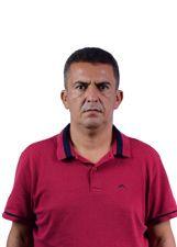 PROFESSOR FRANCYS DIAS - PT