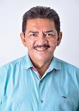 TIM MEDEIROS - PP