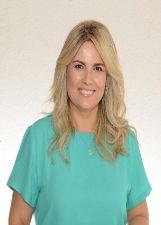PROFESSORA JOQUEBEDE - PTB