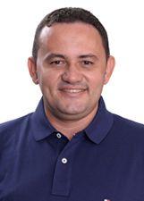 GILSON NUNES - PSD