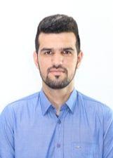 SÁVIO MOURA - PP