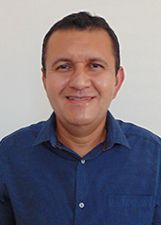 PAULO CAZUZA - PSDB