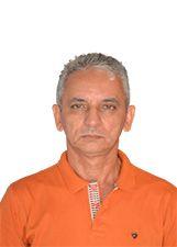PROFESSOR JUNIO - SOLIDARIEDADE