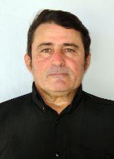 MARCOS HENRIQUE - PSD