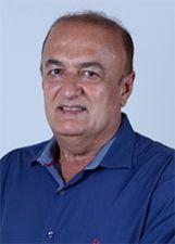 LITO GONÇALVES - PL