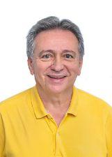 LUIS COELHO - MDB