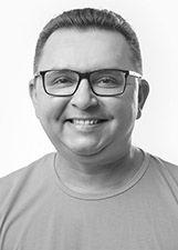 PROFESSOR ABRAAO - PSB