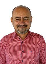 DR MAURÍCIO - PP