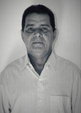 DAMIÃO ALENCAR MOURA - PSD