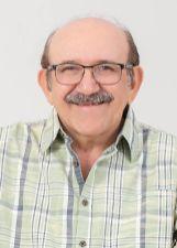 ASSIS CIPRIANO - PSB
