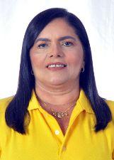 PROFESSORA ADALGISA - MDB