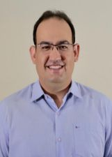 DR CELSO ANTÔNIO - PP