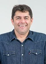 DR SAMUEL ALENCAR - PSB