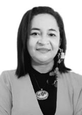 PROFESSORA ANTONIA DE MARIA - PSOL