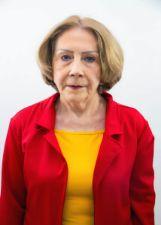 PROFESSORA MALU DOMINGUES - PSOL