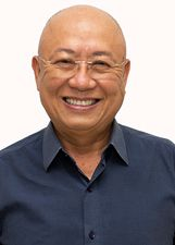 HIROSHI KUBO - PSD