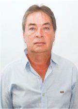JADIR SOUZA - DEM