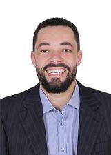 PROFESSOR DOMINGOS - PT