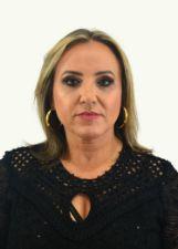 ROSELI DO ESCRITÓRIO - REPUBLICANOS