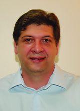 RAPHAEL SAMPAIO - DEM