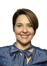 LUCIANA BUENO - PSDB