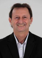 PIRIQUITO - PSDB