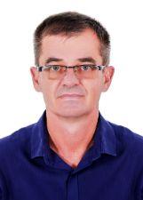 HILÁRIO - PSDB