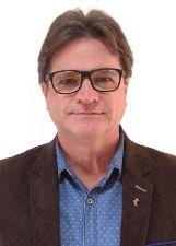 PROFESSOR ARILDO - PT