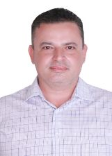 JAMIL ABU - PSC