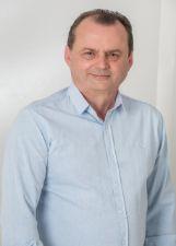 VITOR HUGO BURKO - DEM