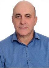 JABUR DO MOTOCROSS - PMN