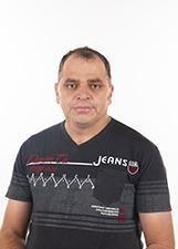 CLAUDEMIR RIBEIRO - PTC
