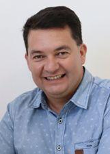PEDRINHO MOREIRA - PV