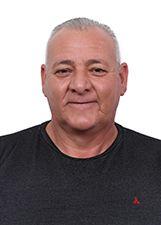 LUIZ PEREIRA - PSD