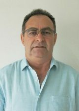 CLAUDIO BERNIN - PP