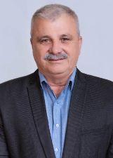 JORGE DERBLI - PSDB
