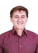 PROF CLAUDIO GONCALVES - PV