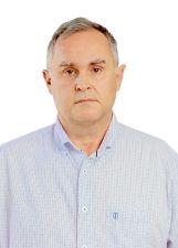 JOSÉ BOCASANTA - MDB