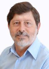 PROFESSOR MIRO VIDAL - PT