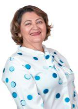 PROFESSORA LUCIMAR - PP