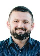 JOSIAS JUNIOR - PDT