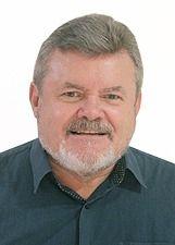 PROFESSOR LAIR BERSCH - PDT
