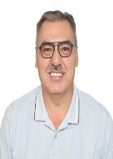 DR TOMAS - PDT