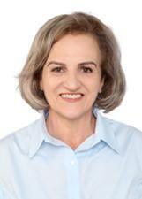LIONEZ MARIA MAINO - DC
