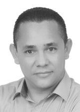 CLODOALDO ALYSSON CANTOR - PROS